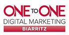 Onetone Biarritz